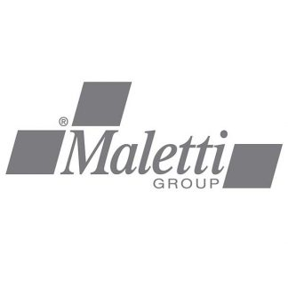 Maletti