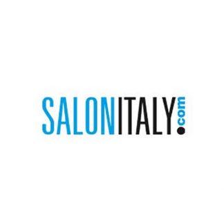 Salon Italy